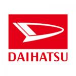 Logo Dahiatsu